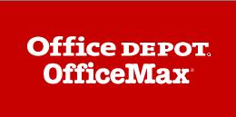 https://jobs.officedepot.com/system/production/assets/256471/original/office-depot-logo.png